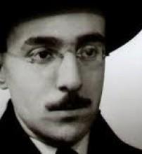 Arkivperle: Fernando Pessoa, Uroens bok og modernismen