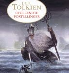 Ufullstendige Tolkien