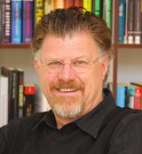 Deon Meyer – sørafrikansk krimforfatter i særklasse