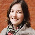 Hedda Vormeland. Foto.