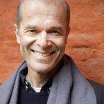 Erik Krogstad