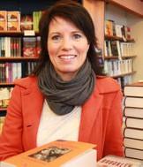 Trine Stensen