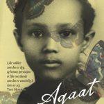 Agaat_omslag