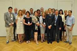 FIT Council 2014-2017