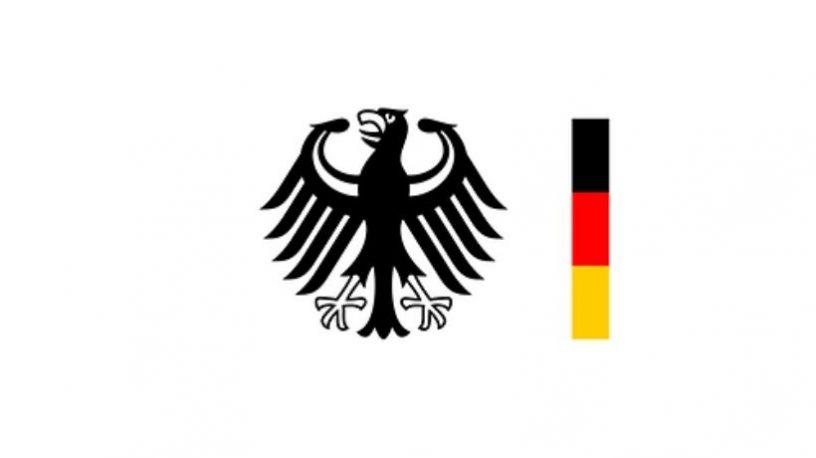 Bundeskanzleramt.logo