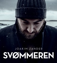 Om Joakim Zander: Svømmeren