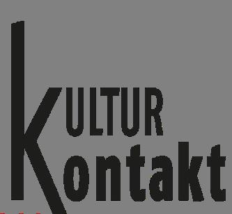 KulturkontaktAustria
