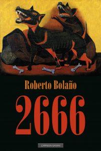 Bolano_2666 (002)