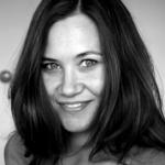 Kristina Solum