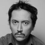 Pedro Camora Álvarez