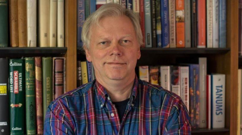 Torleif SJøgren-Erichsen.foto