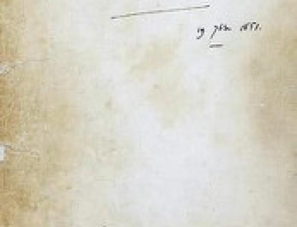 Arkivperle: Madame Bovary