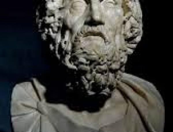 Arkivperle: Homer