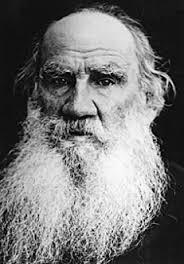 L. Tolstoj