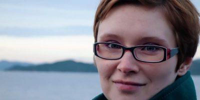 Katarzyna Tunkiel.foto