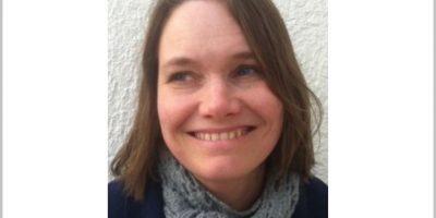 Hilde Stubhaug.foto