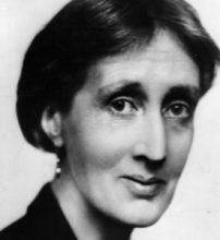 Arkivperle: Oversetteren på jobb med Virginia Woolfs modernistiske visjoner i hodet