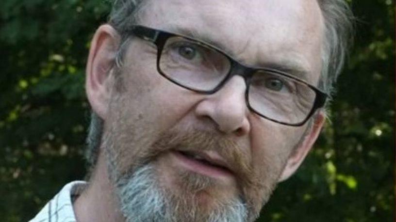 Erik Ringen.foto