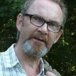 Erik Ringen. foto