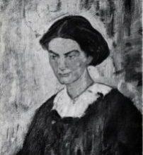 Nytt fra Norsk Oversetterleksikon: Eli Krog (1891–1970)