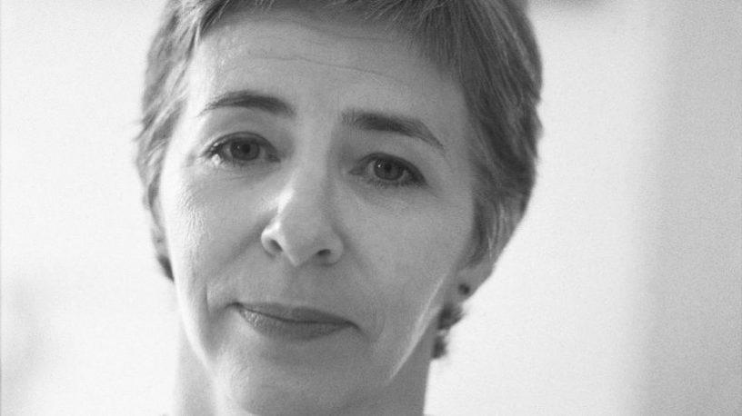Anne Karin Torheim.foto