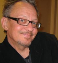 Nytt fra Norsk Oversetterleksikon: Jón Sveinbjørn Jónsson (1955–2008)