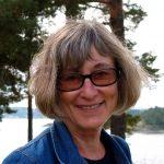 Karin Gundersen.foto