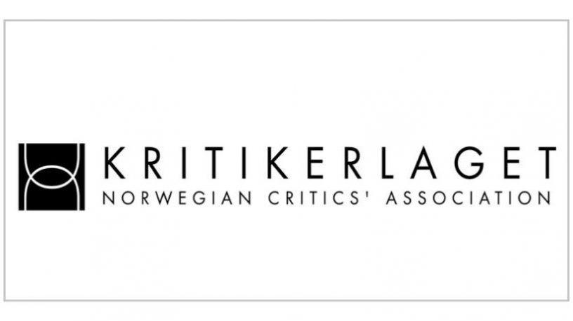 Kritikerlaget.logo