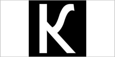 Tidsskriftet Kritiker.logo