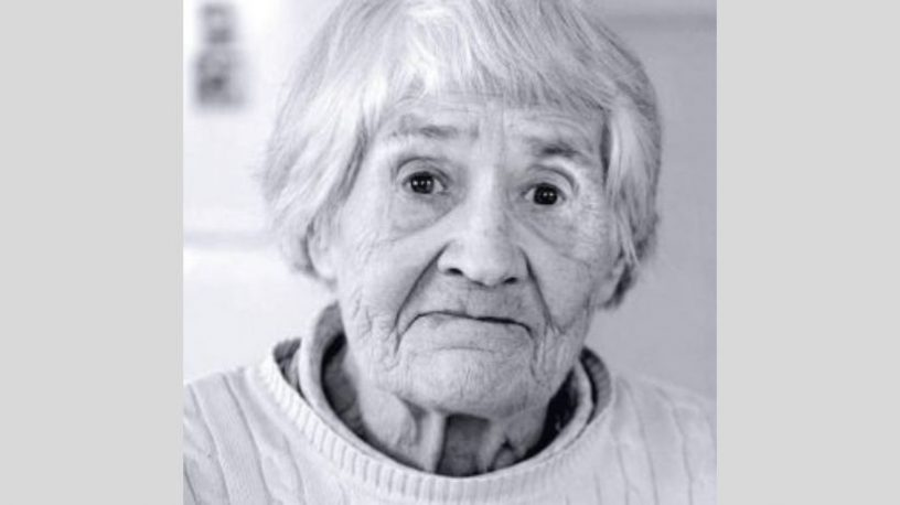 Karin Bang. foto