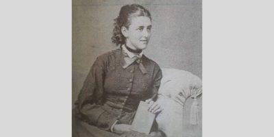Elisabeth Brochmann.foto