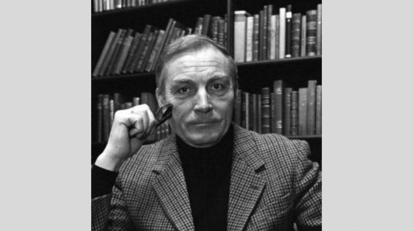Gordon Hølmebakk.foto
