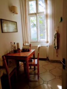 Kjøkken. foto